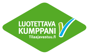 lk_logo