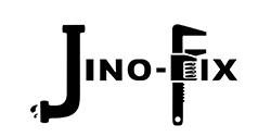 web-Jino-Fix-Oy-Logo-text